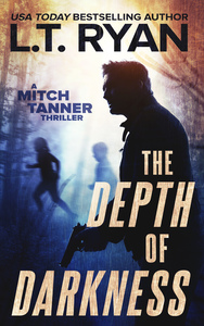 Mitch Tanner The Depth of Darkness