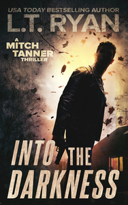 Mitch Tanner Into the Darkness